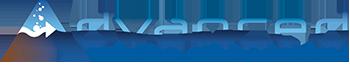 Advanced Water Treatment Inc.