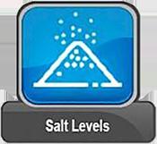 Wripli Salt Level Notification