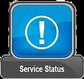 Wripli Service Notifications